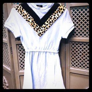 Valfre Maru dress